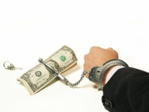 Debt Relief Grants From the Government1