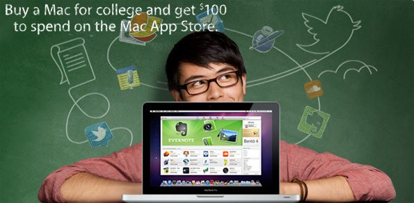 Apple Student Discount – How to be Eligible and How to Buy Using this Program