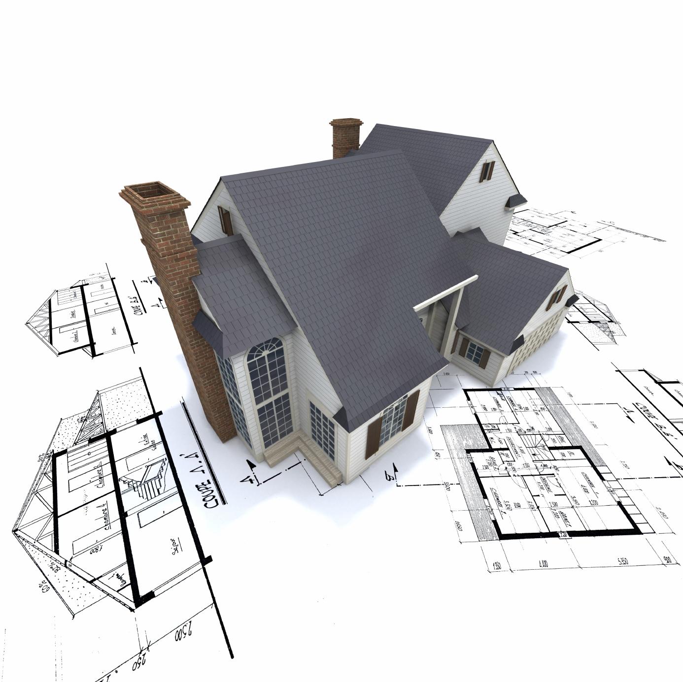 Government Grants for Real Estate Investors