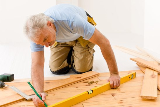Home Improvement Grants For Seniors A Guide To Home Improvement Grants For Seniors