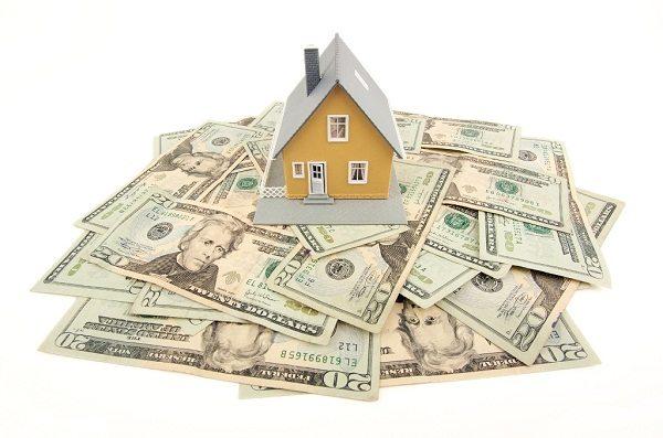 Home Improvement Grants For Seniors