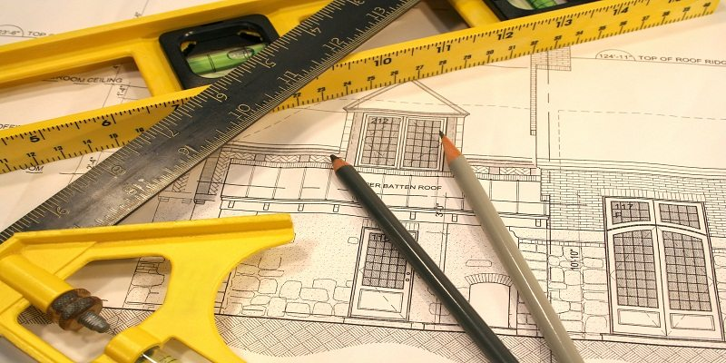 A Guide To Home Improvement Grants For Seniors