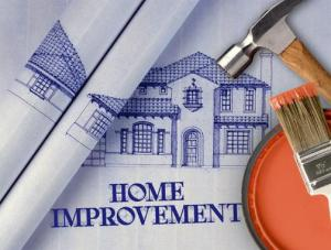 Federal Grants For Home Repairs What Is Federal Grants For Home Repairs?