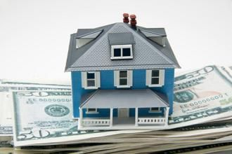 Federal Grants For Home Repairs