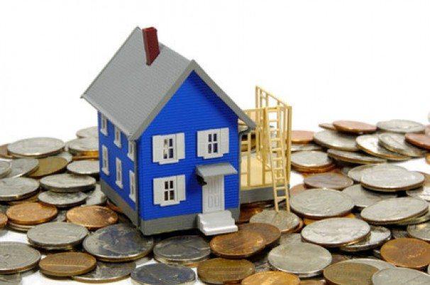 HUD Home Improvement Grants