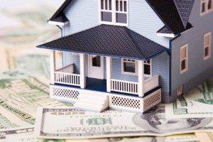 Home Improvement Grants Wales