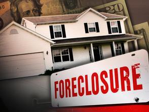 NC Foreclosure Prevention Fund
