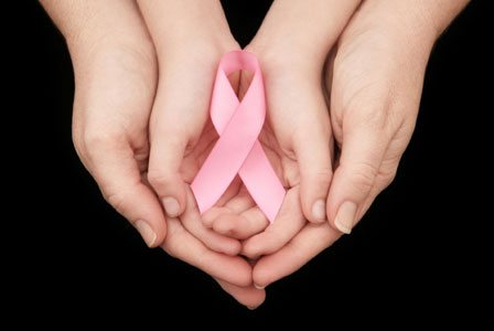 national breast cancer awareness fund