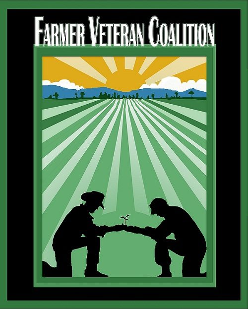 Farm Grants For Veterans1 Options On Farm Grants For Veterans Programs