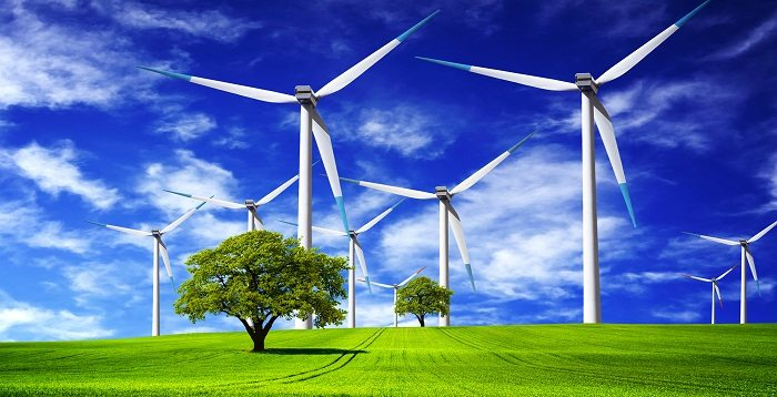 How To Get Government Grants For Environmental Projects