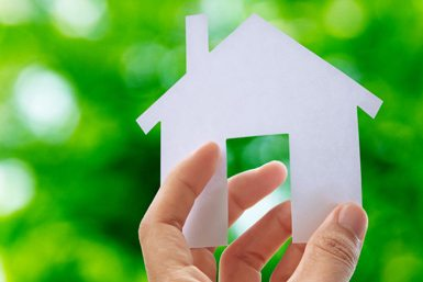 Home Energy Efficiency Grants2 How To Get Home Energy Efficiency Grants