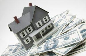 Home Improvement Grants Scotland