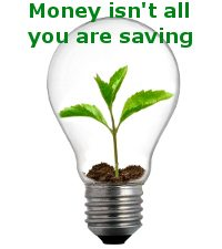 Government Grants For Energy Efficiency1 How to Find Government Grants For Energy Efficiency