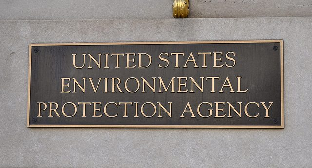 How to Get EPA Environmental Education Grant