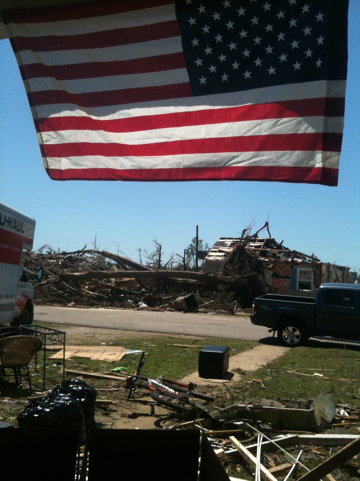 Natural Disaster Grants For Individuals