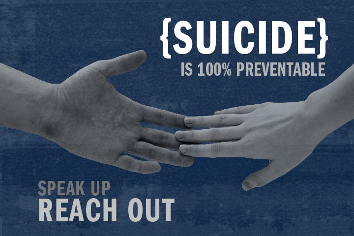 Step By Step To Get Grants For Suicide Prevention