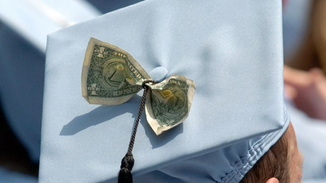 School Loan Forgiveness Programs