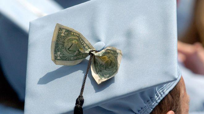 How to Get School Loan Forgiveness Programs