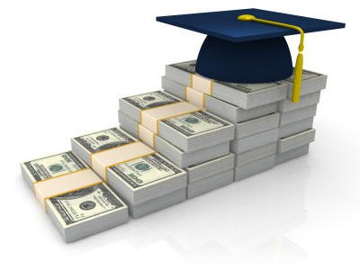 How to Apply for Grants for College