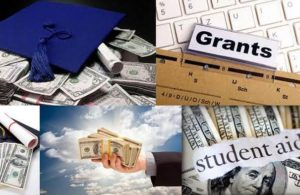 Apply for Grants Online for Free