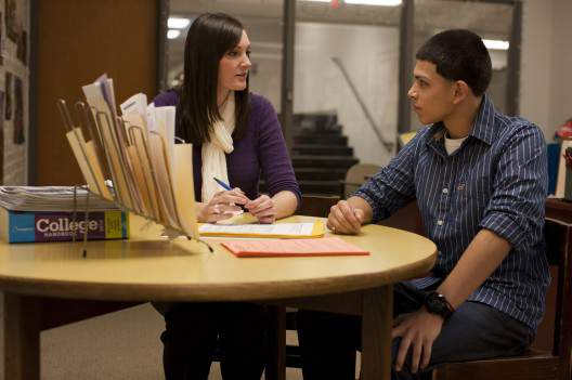 how to get federal grants for college