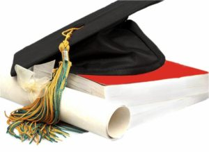 scholarships for 2014 college students
