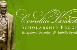 vanderbilt scholarships applications