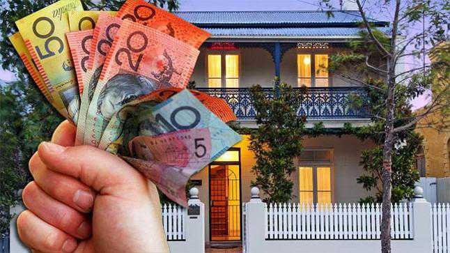Some Advice to Get Government Grants for Home Buyers