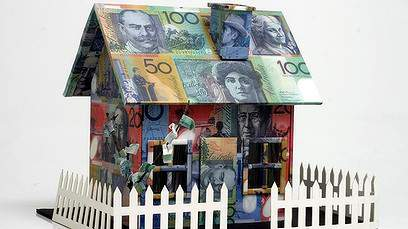 Government Grants for Home Buyers