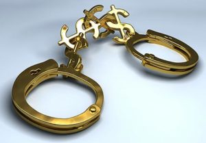 Government Loans for Convicted Felons
