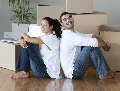 First Time Home Buyer Assistance Programs NY