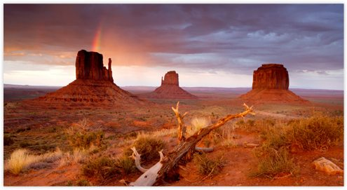 Navajo Nation scholarship Application Online