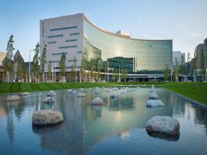 Cleveland Clinic Financial Assistance Program