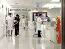 Cleveland Clinic Hospital Financial Assistance