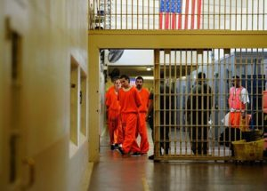 Government School Grants for Felons
