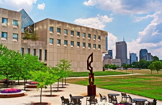 iupui summer financial aid
