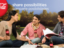 coca cola mena scholarship program 2014