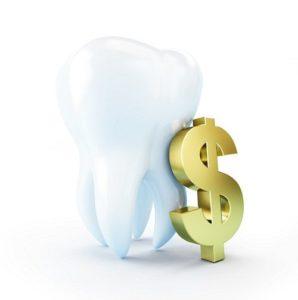 State Grants for Dentures