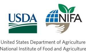 USDA NIFA Foundational Grants
