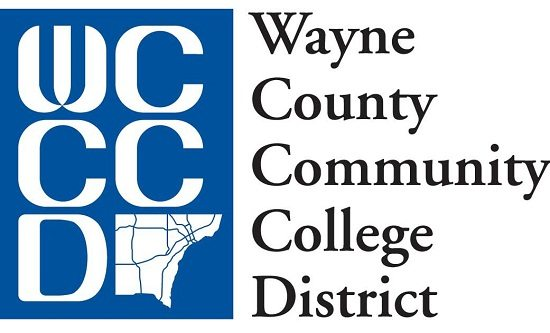 Wayne Community College Financial Aid