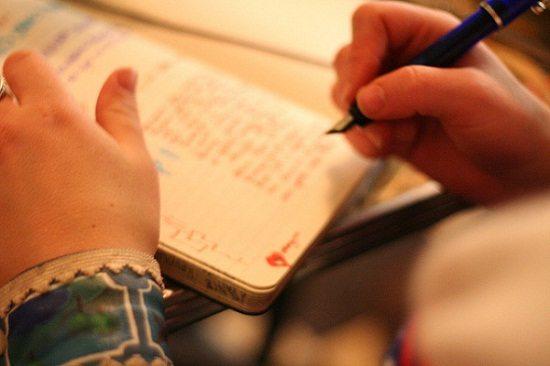 Grant Writings for Dummies