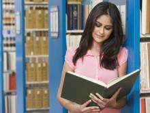 Scholarships for Hispanic 2014