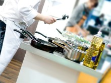 Culinary Arts Grants and Scholarships