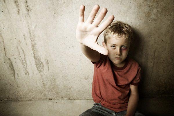 Child Abuse Prevention Grants