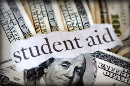Federal Grants for College Education