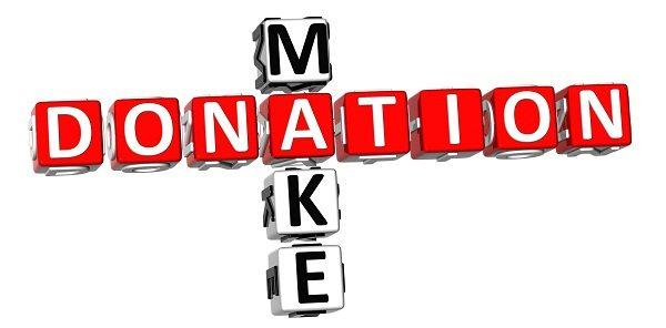 Grants for Nonprofit Organizations