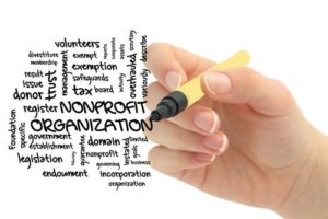 Grants Available to Non Profit Organizations