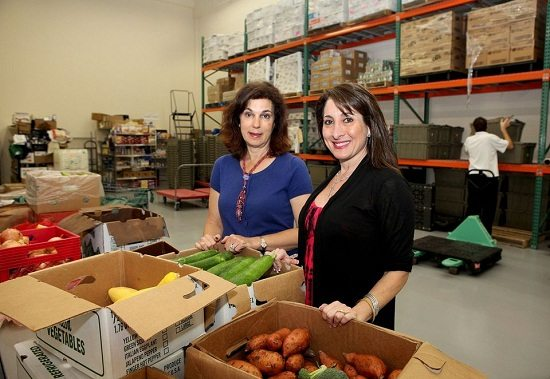 Grants for Food Pantries 2014 - Government Grants News