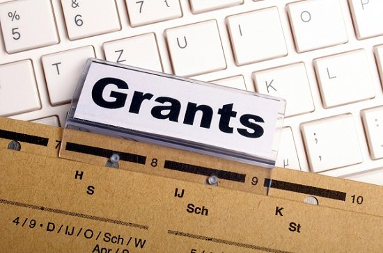 Technology Grants for Nonprofits