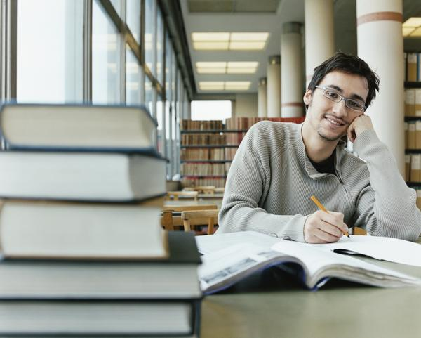Pell Grant Qualifications Requirements